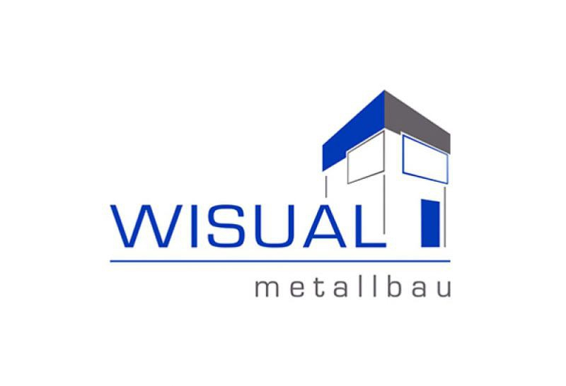 WISUAL Metallbau